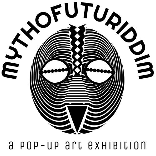 MythoFutuRiddim
